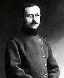 Max-Stirner1