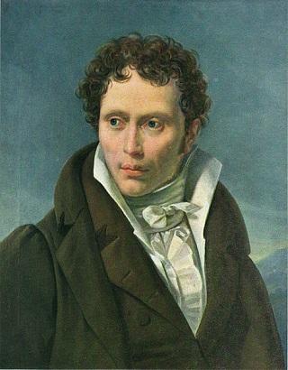 Arthur_Schopenhauer_1815_by_Ludwig_Sigismund_Ruhl
