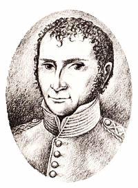 Johann_Wilhelm_Ritter