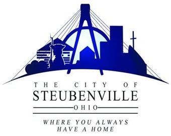 The_City_of_Steubenville_Ohio
