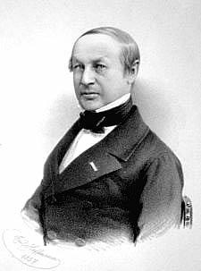 Theodor_Schwann