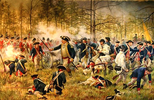 american-army1778