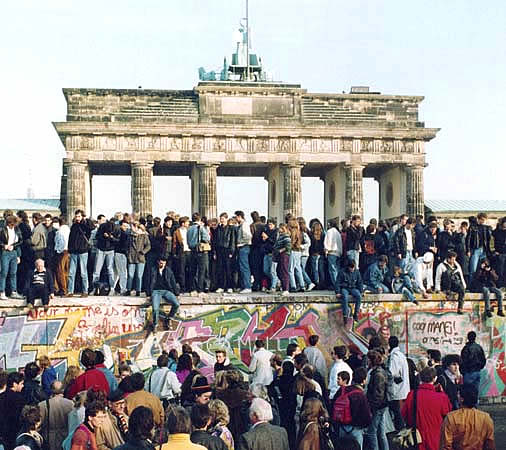 berlin-wall-brandenburg