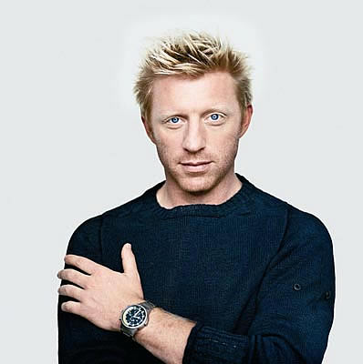 boris-becker-01