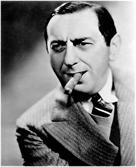 a biography of ernst lubitsch a german director Early fifty years ago, this a biography of ernst lubitsch a german director cover story would have been unthinkable.