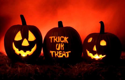 halloween-germany