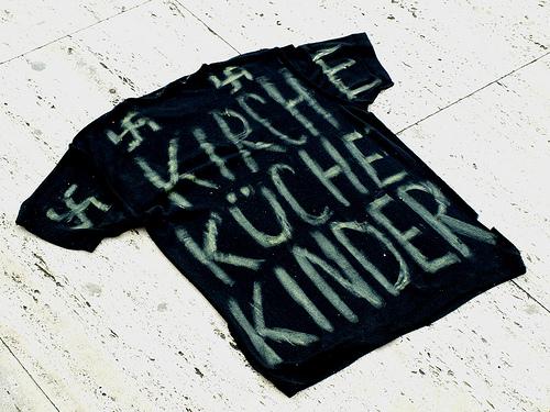 kinder-kuche-kirche