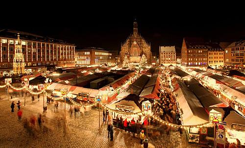 nuremberg-christkindlesmarkt