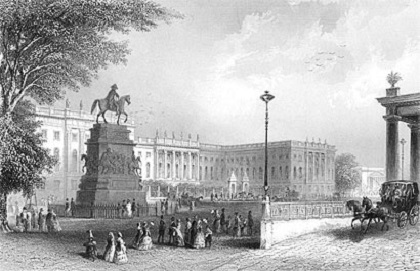 Berlin_University_1850