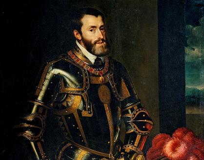 Emperor_charles_v