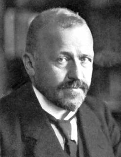 Erich-Dagobert-von-Drygalski