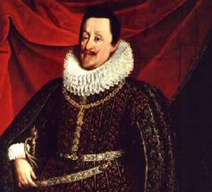 Ferdinand_II
