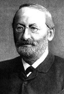Ferdinand_Julius_Cohn_1828-1898