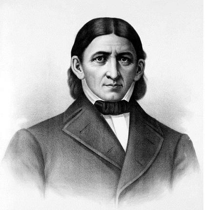 Friedrich-Froebel