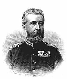 Friedrich_von_Esmarch