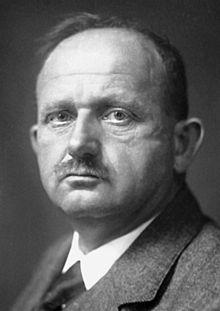 Hans_Fischer