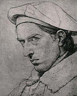 Johann_Friedrich_Overbeck