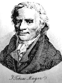 Johann_Tobias_Mayer