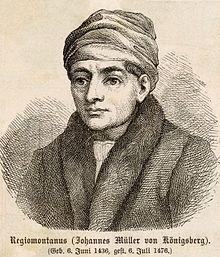 Johannes_Regiomontanus