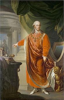 Leopold_II_in_the_Regalia_of_the_Golden_Fleece_(1806)