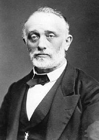 Ludwig Buchner