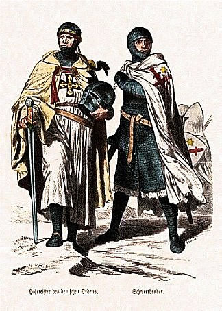 Master_and_Knight_of_the_Teutonic_Order