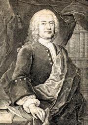 Reinhard-Keiser