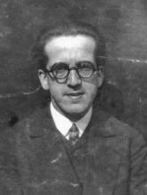 Wachsmann1929