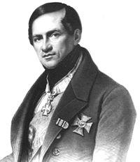 Wilhelm_Beer