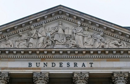 bundesrat-of-germany