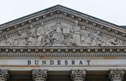 bundesrat-of-germany