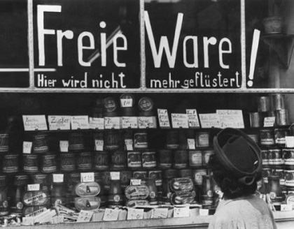 economic-miracle-berlin-ware