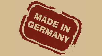 a look at the german economy The economy of germany is a highly developed the modernisation and integration of the eastern german economy continues to be a long-term process scheduled.