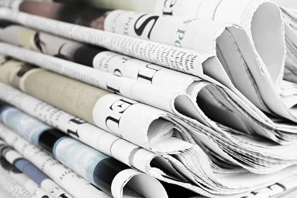 german_online_newspapers
