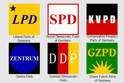german_political_parties