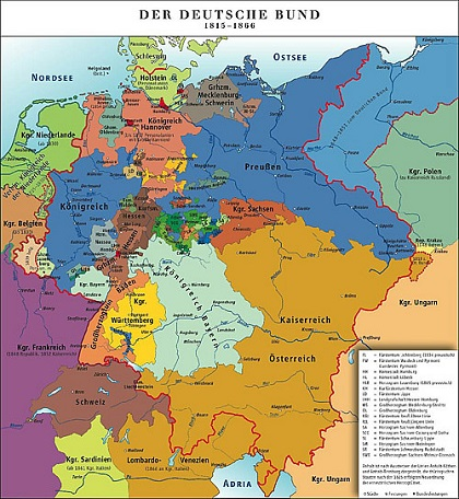 map_German-Confederation-s