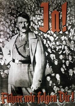 propaganda-nazi