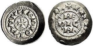 salian-dynasty-coins