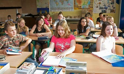 secondary-education-in-Germany
