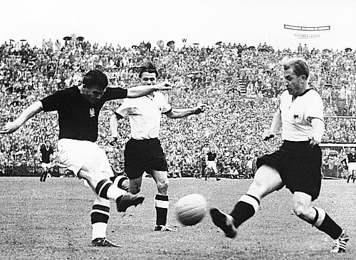 soccer1954