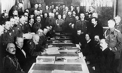 treaty-brest-litovsk2