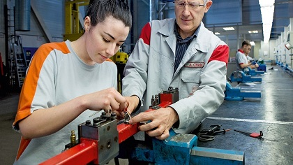 vocational-education-germany