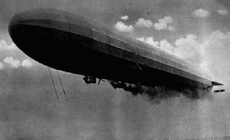 zeppelin1915