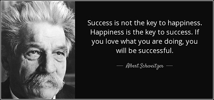 Albert-Schweitzer-quote