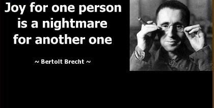 Bertolt-Brecht-quote