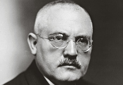 Carl_Bosch_(1874-1940)