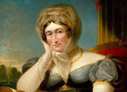 Caroline1820