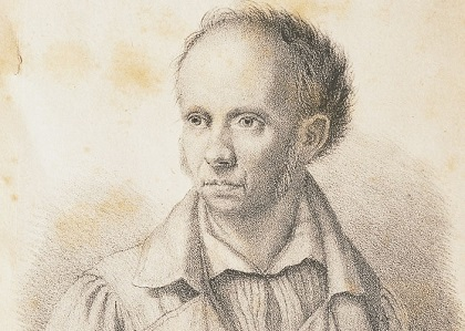 Christian-Dietrich-Grabbe