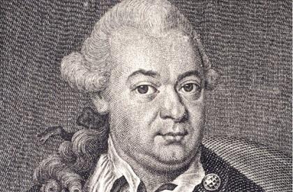 Christian-Friedrich-Daniel-Schubart