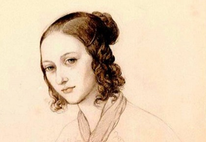Clara-Schumann
